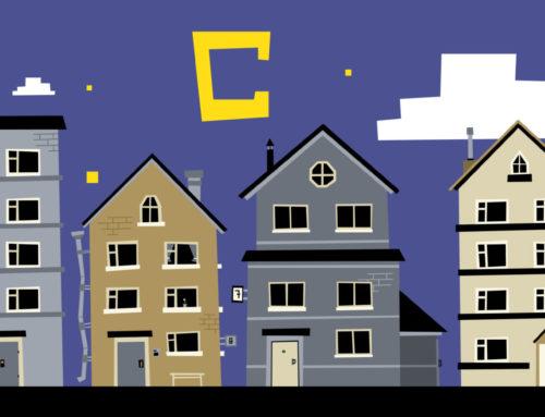 Insights for Your Neighborhood